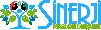 Sinerji Psikolojik Danışmanlık Merkezi | Kayseri Logo